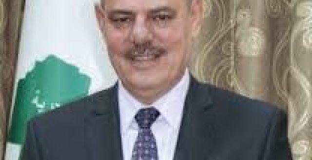 بالصورة..اللامي وتغرديته الرياضية المحيره بين ريال وبرشلونة
