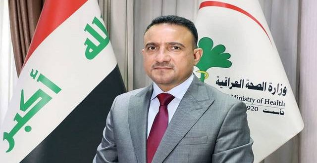وزير الصحة: لجنة الخبراء سترفع توصيات بشأن أيام ما بعد العيد وشهر محرم