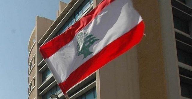 بعد وزير الاعلام.. استقالة وزير البيئة من الحكومة اللبنانية