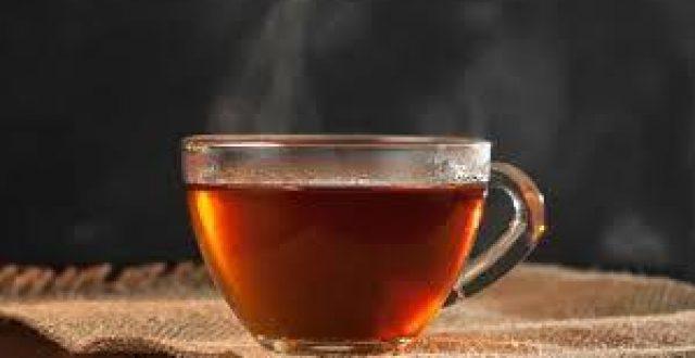 ما هي أضرار شرب الشاي بعد الأكل مباشرة؟