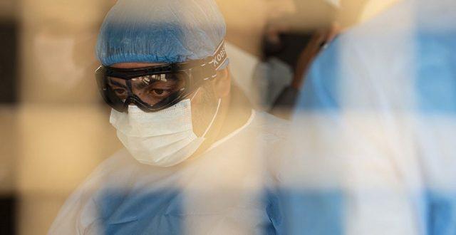 ديالى تسجل اعلى نسبة شفاء تراكمية من فيروس كورونا منذ 7 اشهر