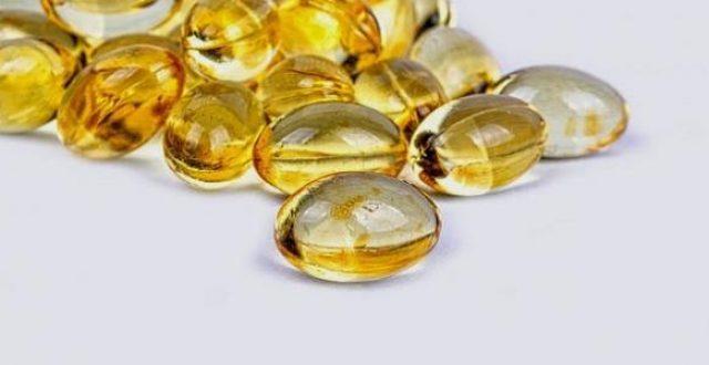 فيتامين يقلل وفيات كورونا ويمنع خطر الإصابة بنسبة كبيرة