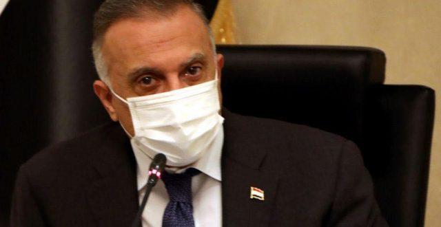 بالنص قرارات اللجنة العليا الصحة والسلامة