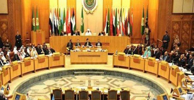 سياسي: موقف الجامعة العربية متواطئ بشأن التطبيع مع الكيان الصهيوني