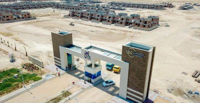 استثمار صلاح الدين تعلق على اقتحام مجمع البيتي في محافظة