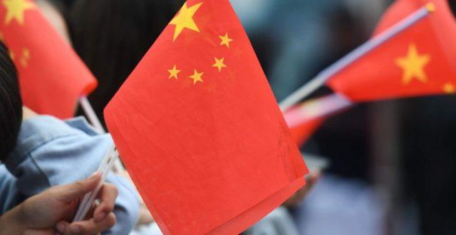 """الصين تمنح الملايين من """"اليوان الرقمي"""" للمواطنين"""