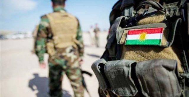 الجبهة العربية تدعو لاستكمال خطة فرض القانون تجاه البيشمركة في كركوك ونينوى