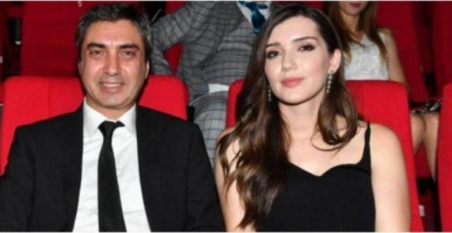 مراد علمدار مهدد بالسجن 12 عاما لسبب 'صادم'