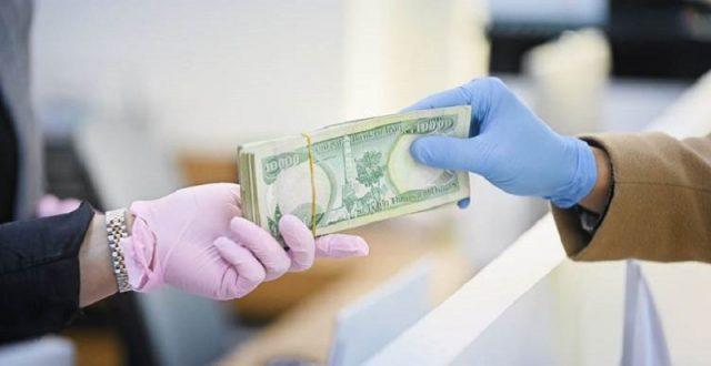 ما هو الاثر القانوني المترتب على تأخير الرواتب؟