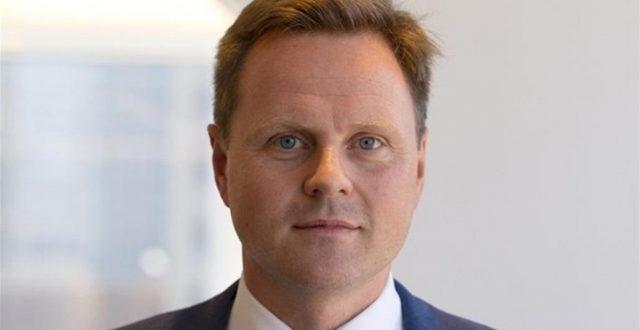 السفير البريطاني يعلق على هجمات الخضراء
