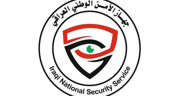 الأمن الوطني يلقي القبض على تاجر مخدرات في احدى احياء العاصمة