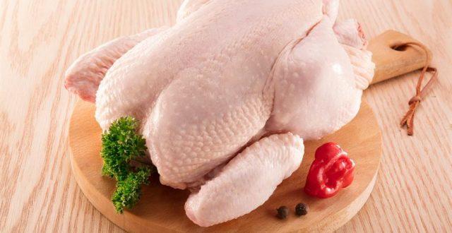 4 أجزاء في الدجاج لا تأكلها