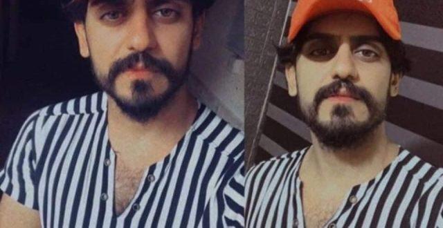 إستشهد أمس.. الداخلية تعلن القبض على قاتل المتظاهر عمر فاضل