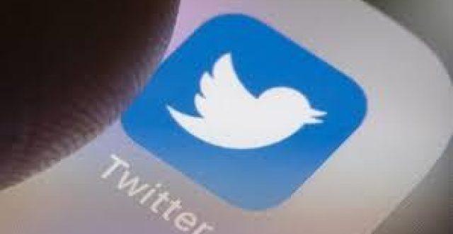 """""""تويتر"""" يعتزم نقل سلطة حسابات إدارة """"ترامب"""" إلى """"بايدن"""""""