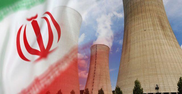معهد الدراسات الاستراتيجية الامريكي : اي شروط مسبقة على ايران ستعقد العودة للاتفاق النووي