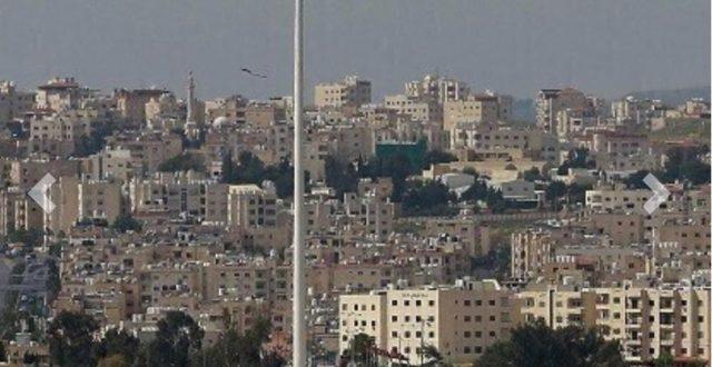 الأردن يدين تفجيرات ساحة الطيران في بغداد