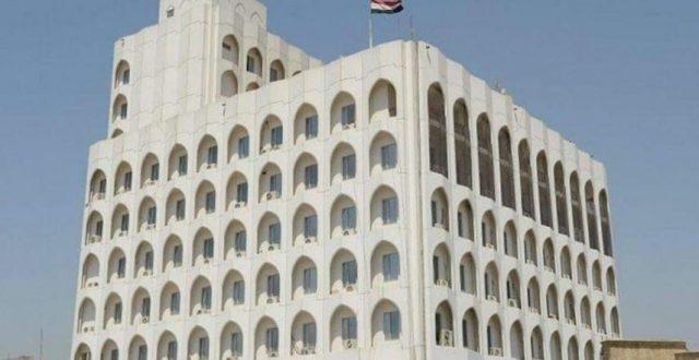 مالية البرلمان تستضيف أربعة مسؤولين في وزارة المالية لمناقشة الموازنة الاتحادية