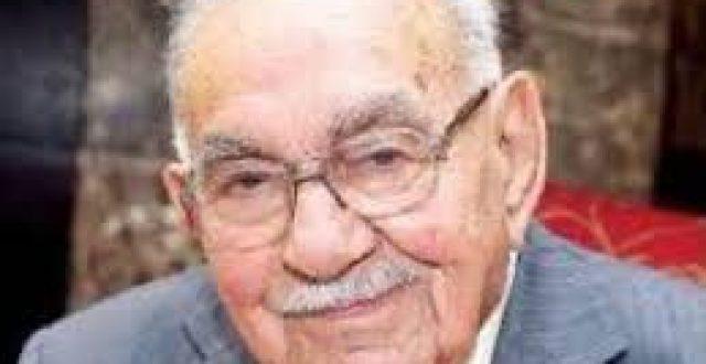 وزارة الثقافة تنعي شاعر عراقي عريق