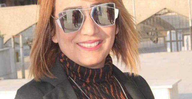 إعتقال صحفية تحمل الجنسية الدانماركية وسط بغداد ونقلها الى الرمادي