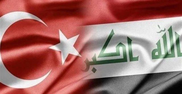تركيا تدين التفجير الانتحاري الذي استهدف سوقا في بغداد