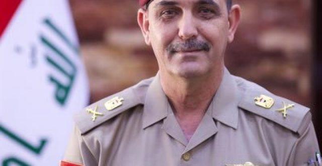 رسول معزيا بالشهيد القائد (الحسيناوي): القصاص من الدواعش قادم لا محالة