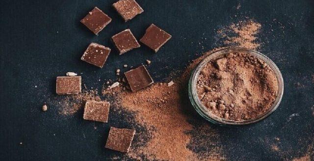 ما هي حمية الشوكولاتة وهل تساعد فعلا على فقدان الوزن؟