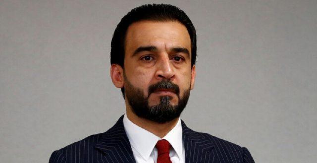 النزاهة: رئيس مجلس النواب يفصح عن ذمته المالية للعام 2021