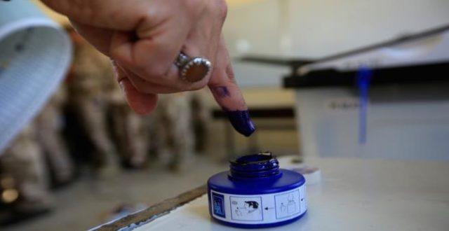 بغداد تايمز تنشر اسماء بعض الكيانات السياسية الجديدة المقرر خوضها الانتخابات المقبلة