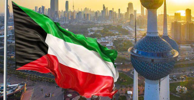 بسبب كورونا.. الكويت تقرر إغلاق كافة الأنشطة التجارية من 8 مساء إلى 5 صباحاً بدءاً من الاحد القادم