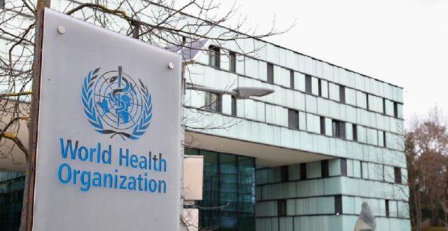 """""""الصحة العالمية"""" تُعلن رصد سلالة جديدة لـ""""كورونا"""" في الصين"""