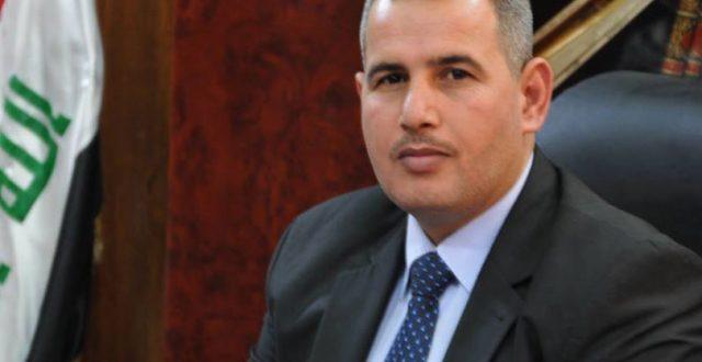 اللجنة المالية تعرب عن رفضها للتصريحات غير المسؤولة من قبل النائب عبد الهادي السعداوي