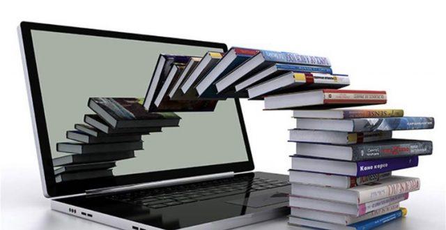 وزارة التربية تحدد موعد البدء بالتعليم الالكتروني خلال أيام الحظر