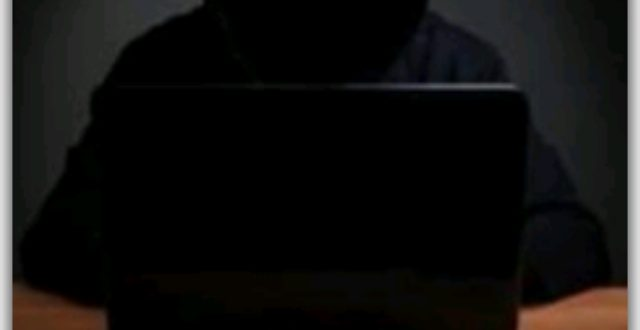 القبض على متهم وفق المادة ٤ إرهاب وآخر بتهمة الابتزاز الالكتروني