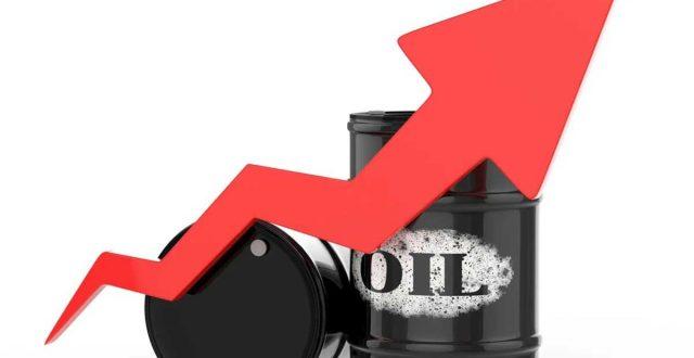 للمرة الأولى منذ 14 شهراً.. أسعار النفط تتجاوز 71 دولاراً