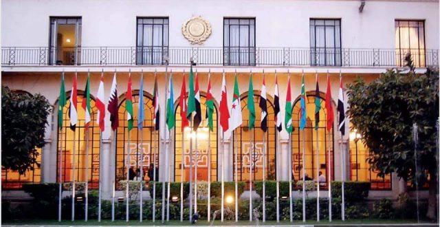 مجلس وزراء الصحة العرب يقرر اختيار وزير الصحة العراقي عضوا في الهيئة العليا للمجلس العربي للاختصاصات الصحية