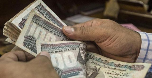شركة مصرية ترسل رواتب موظفيها لأمهاتهم احتفالاً بعيد الأم