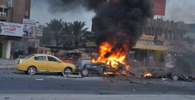 تفجير الحبيبية.. الأمن النيابية تدعو القوات الأمنية لردع مخططات الإرهاب