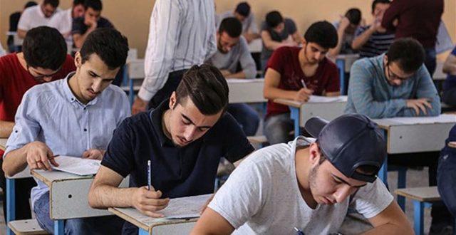 وزارة التربية: إضافة 10درجات على نتائج نصف السنة مرهون بيد هاتين الجهتين