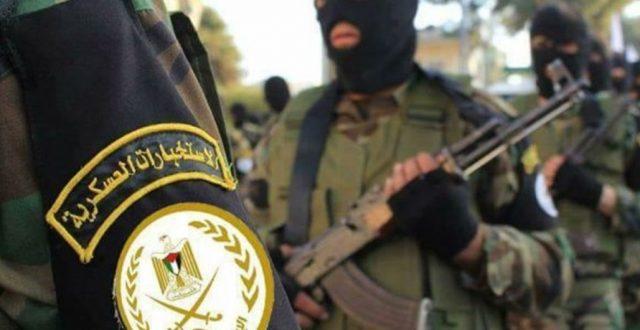 """الاستخبارات تطيح بأبرز مقاتلي """"جيش العسرة"""" في نينوى"""