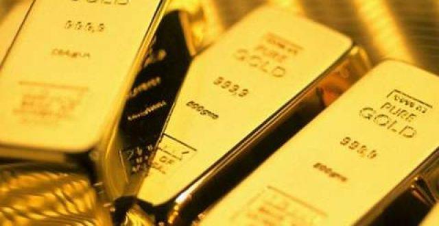 الذهب يرتفع في الاسواق العالمية
