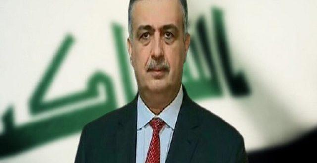 أنباء عن اعتقال رئيس حزب الحل جمال الكربولي بتهم فساد