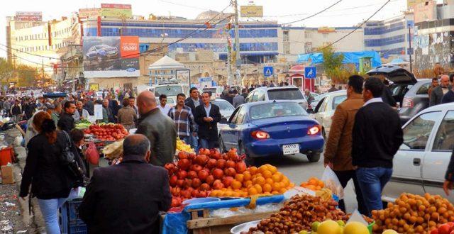 مع قرب شهر رمضان.. صحف اليوم تهتم بارتفاع اسعار المواد الغذائية في الأسواق