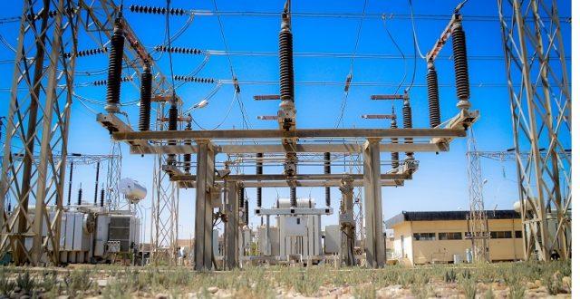 إيران تعلن المباشرة بإنشاء أكبر محطة لإنتاج الكهرباء في العراق