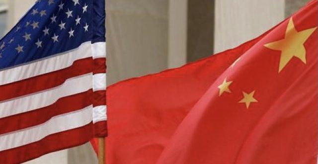 فريق بايدن التجاري يستعد للمحادثات الأولى مع نظيره الصيني