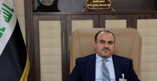 وزير العدل ينفي وجود حالات تعذيب في السجون