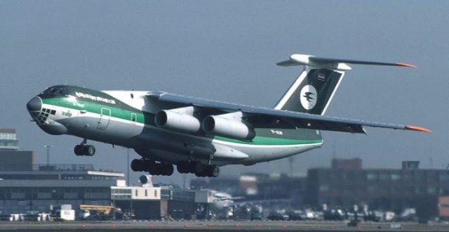 إنطلاق أول رحلة جوية لإجلاء العراقيين العالقين في الهند