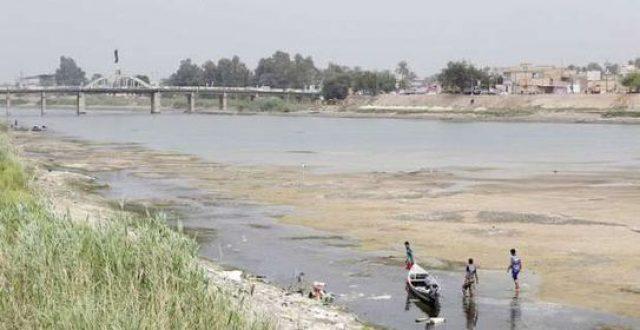 الزراعة النيابية تهاجم تركيا بشأن حصة العراق المائية وتطالب الخارجية بالتحرك