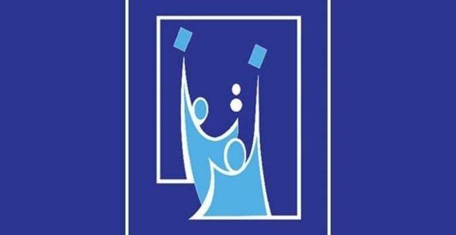 مفوضية الانتخابات تقرر السماح لمرشحي مجلس النواب للإنتخابات المقبلة بتغيير مراكز اقتراعهم