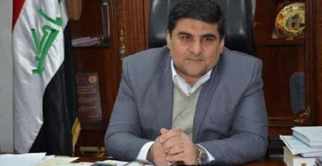قيادي في بدر يدعو الحكومة لعدم المماطلة بإخراج القوات الأجنبية من البلاد