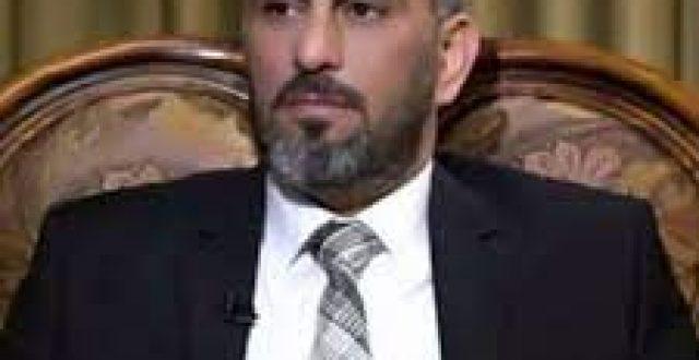 القانونية النيابية تعد قرار إخراج القوات الأجنبية من البلاد صائبا لحفظ الأمن
